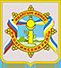 Администрация Иволгинскго района