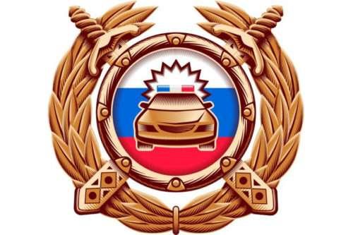 gibdd-logo